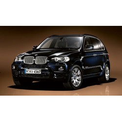 Диски колеса BMW  X5, X6 E70 E71 F15 F16 M M-Power R19 styling стиль 223