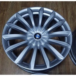 "BIMMER | 19"" диски БМВ (BMW) 5 (G30), 6(G32), 7 (G11, G12), стиль (styling) 620, 6861225 6861226"