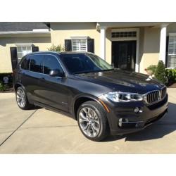 Диски колеса 20 R20 BMW X5, X6 F15 F16 E70 E71 styling стиль 451