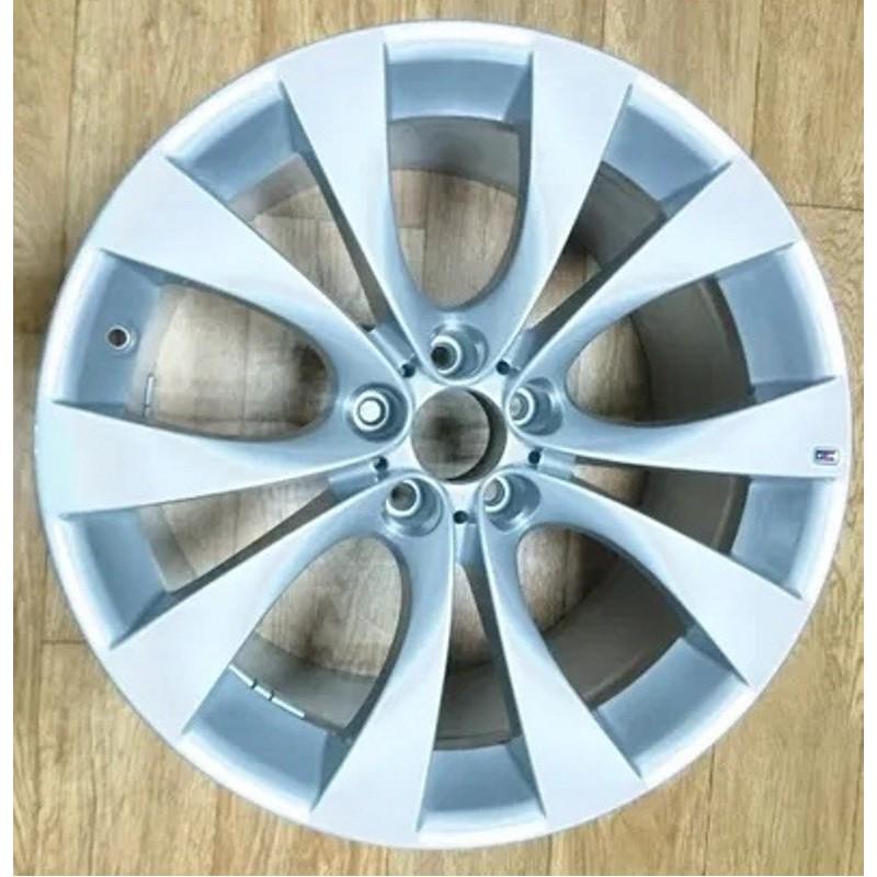 "BIMMER | 20"" диск БМВ (BMW) X5 (E70 E70N), 11J ET35, стиль (styling) 227, OEM 8037350-14"