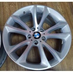 "BIMMER | 19"" диск БМВ (BMW) 5 (F07, F10), 6 (F12), 7 (F01) GT, 8.5J ET33, стиль (styling) 366, OEM 6794690"