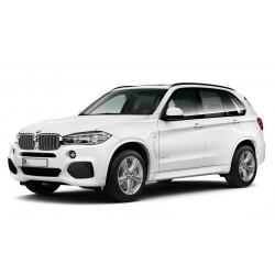 Диски BMW X5 F15 X6 F16 E70 E71 19' R19 M M-Power стиль styling 467
