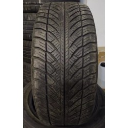 Goodyear Ultra Grip 8 RSC...