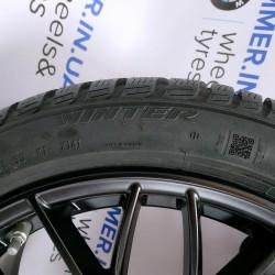 BIMMER | Шины Pirelli Winter SottoZero 3 225/45 R18