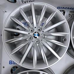 "BIMMER | 19"" диски БМВ (BMW) 5 (G30, G31) 7 (G11, G12), стиль (styling) 633, OEM 6863419"