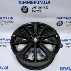 "BIMMER | 20"" диски БМВ (BMW) X5 (G05) X6 (G06) X7 (G07), стиль (styling) 748M, OEM 6883765"