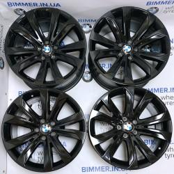 "Комплект 20"" дисков BMW X5..."