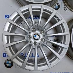"BIMMER   18"" диски БМВ (BMW) 5 (G30, G32), 7 (G11, G12), стиль (styling) 619, OEM 6861224"