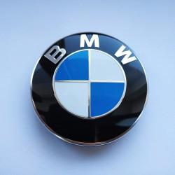 BIMMER | Колпачки заглушки на диски BMW 56мм