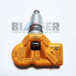 BIMMER | Датчик давления в шинах BMW  (6856227)