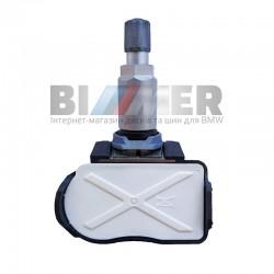 BIMMER | Датчик давления в шинах BMW (6881891)