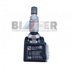 BIMMER | Датчик давления в шинах BMW (6887140)