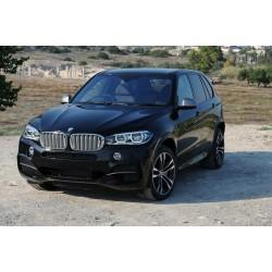 Диски колеса BMW X5 F15 X6 F16 E70 E71 M M-power 20' R20 стиль styling 468