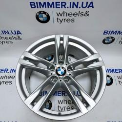 "BIMMER | 20"" диск БМВ (BMW) 6(F06, F06N, F12, F12N), стиль (styling) 373, OEM 7843715"