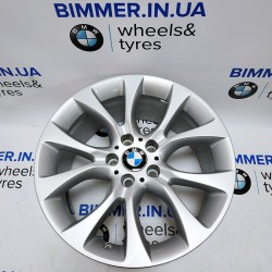 "BIMMER | 19"" диск БМВ (BMW) X5 (E70, F15), X6 (E71, F16), 9J ET 48, стиль (styling) 450, EOM 6853953"