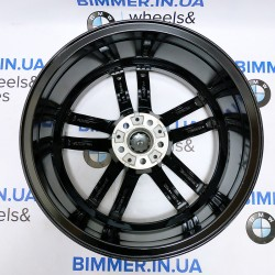 "BIMMER | 19"" диск БМВ (BMW) 6 (G32) 7 (G11, G12), 8.5J ЕТ25, стиль (styling) 647 M, OEM 7850579 8093917"