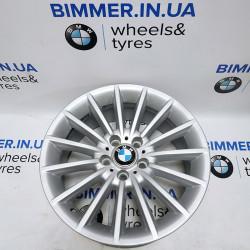 "BIMMER | 18"" 8J ET30 диск БМВ (BMW) 5(F10,F11) 6(F06,F12,F13), стиль (styling) 237, OEM 6775407"