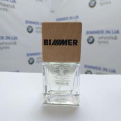 BIMMER | Парфюм-спрей для авто (20 мл)