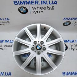 "BIMMER | 19"" диск BMW (БМВ) 7 (E65 E66 E67 E68), 9J ET24, стиль (styling) 95, OEM 6753241-13"