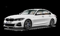 BIMMER | диски БМВ (BMW) 3 серия (G20 G21) купить