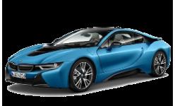 BIMMER | диски БМВ (BMW) i серия (i8-i12) купить