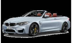 BIMMER | Оригинальные диски БМВ (BMW) M серия M4 (F82 F83) купить