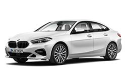 BIMMER | Оригинальные диски BMW(БМВ) 2 серия Gran Coupe (F44) купить