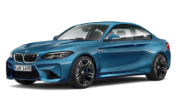 BIMMER | диски БМВ (BMW) M серия M2 (F87) купить