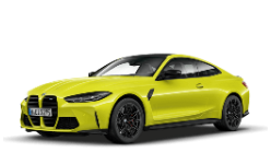 BIMMER | Оригинальные диски БМВ (BMW) M серия M4 (G82 G83) купить