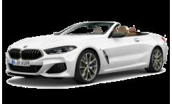 BIMMER | диски БМВ (BMW) 8 серия (G14 G15 G16) купить