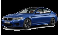BIMMER | Оригинальные диски БМВ (BMW) M серия M5 (F90) купить