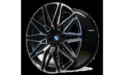 BIMMER | Оригинальные диски BMW&MINI (БМВ и Мини) - купить, большой выбор