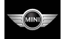 BIMMER   Оригинальные литые диски MINI (Мини) - купить, большой выбор