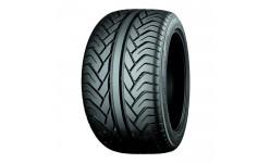 BIMMER | Автомобильные шины разных производителей - Каталог