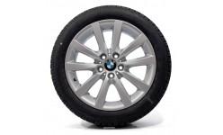 BIMMER | диски БМВ (BMW), шины, колёса, комплекты колёс. Купить