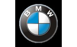 BIMMER | Оригинальные литые диски BMW (БМВ) - купить, большой выбор