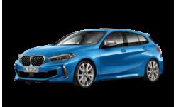 BIMMER | Оригинальные диски БМВ (BMW) для 1 серия (F20 F21 F40)  купить
