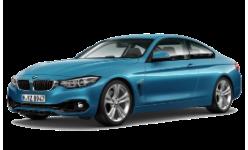 BIMMER | Оригинальные диски BMW(БМВ) для 4 серия (F32 F33 F36) купить