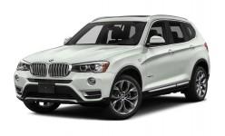 BIMMER | диски БМВ (BMW) X X3 серия (E83 F25 G01) купить