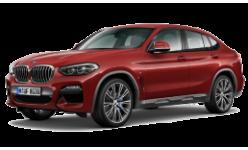 BIMMER | диски БМВ (BMW) X X4 серия (F26 G02) купить