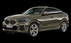 BIMMER | Оригинльные диски BMW(БМВ) X серия X6 (E71 F16 G06) купить