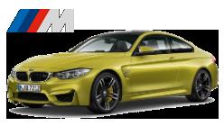 BIMMER | Оригинальные диски BMW(БМВ) M серия (M2 M3 M4 M5 X5M X6M) купить