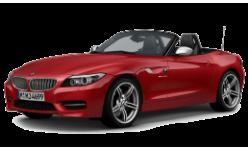 BIMMER | Оригинальные диски BMW(БМВ) Z серия купить