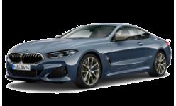 BIMMER | Оригинальные диски БМВ (BMW) 8 серия (G14 G15 G16) купить