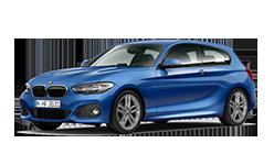 BIMMER | Оригинальные диски БМВ (BMW) 1 серия (F20 F21) купить