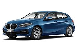 BIMMER | Оригинальные диски BMW(БМВ) 1 серия (F40) купить