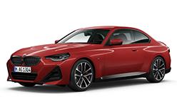 BIMMER | диски БМВ (BMW) 2 серия Купе Coupe (F22) купить