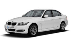 BIMMER | диски БМВ (BMW) 3 серия (E90 E91 E92 E93) купить
