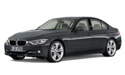 BIMMER | диски БМВ (BMW) 3 серия (F30 F31) купить