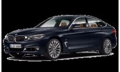 BIMMER | диски БМВ (BMW) 3 серия Gran Turismo (GT) (F34) купить